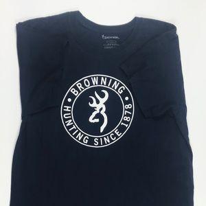 Browning T-shirt